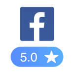 5-Star-Facebook-Rating-300x300